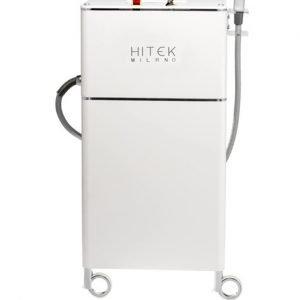 HIFIBER –  Laser a fibra ottica